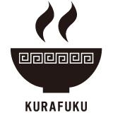 KURAFUKUロゴ