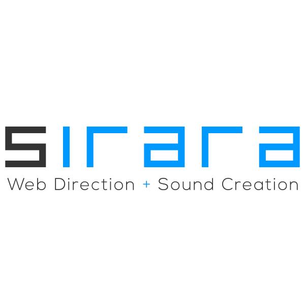 シララ株式会社 ロゴ