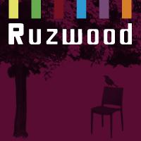 Office Ruzwoodロゴ