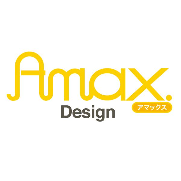 Amax.ロゴ