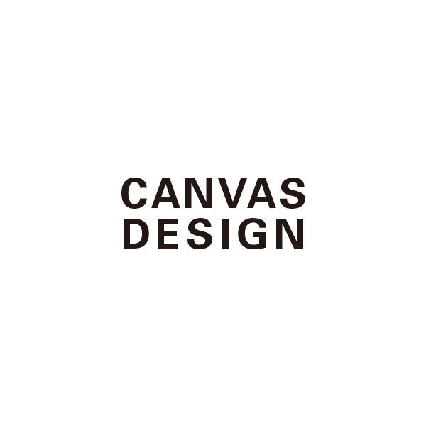 CANVAS DESIGNロゴ