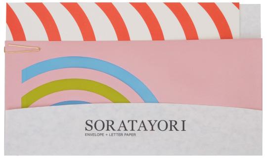 SRATAYORI
