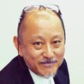 高田 恵太郎氏
