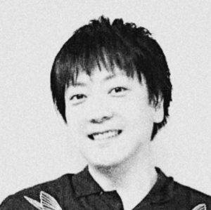 石田ひろあき氏
