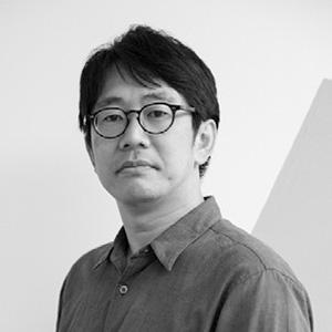 後藤哲也氏