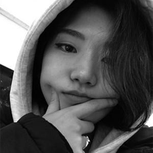 Jieun Yang氏