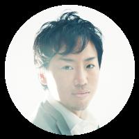 高田ヒサキ氏