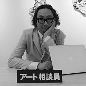 谷口純弘氏